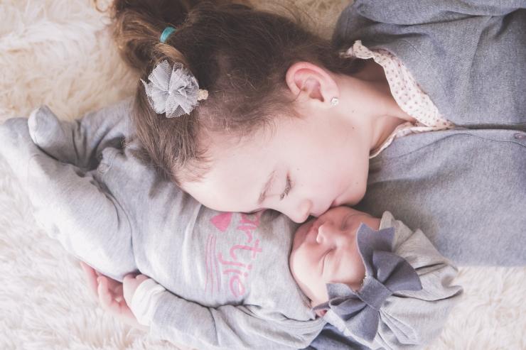 Swellendam Newborn Photographer-0561