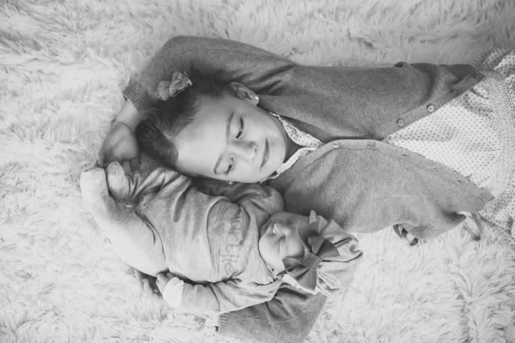 Swellendam Newborn Photographer-0575