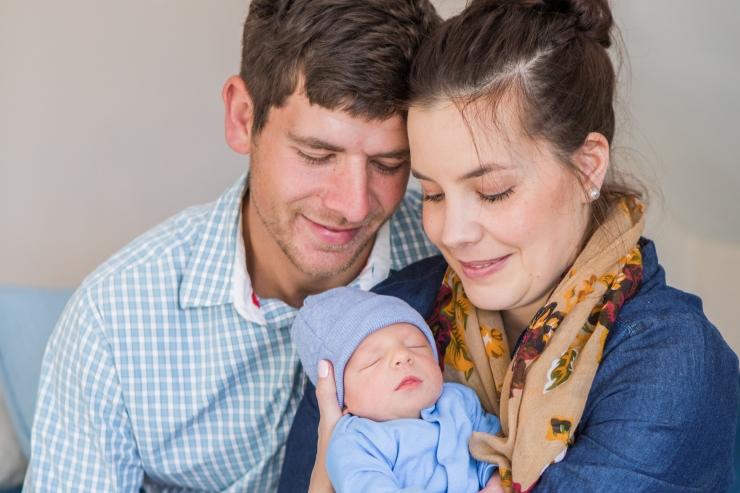 Swellendam Newborn Photographer-9835
