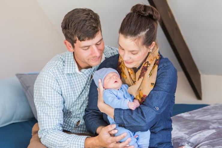 Swellendam Newborn Photographer-9846