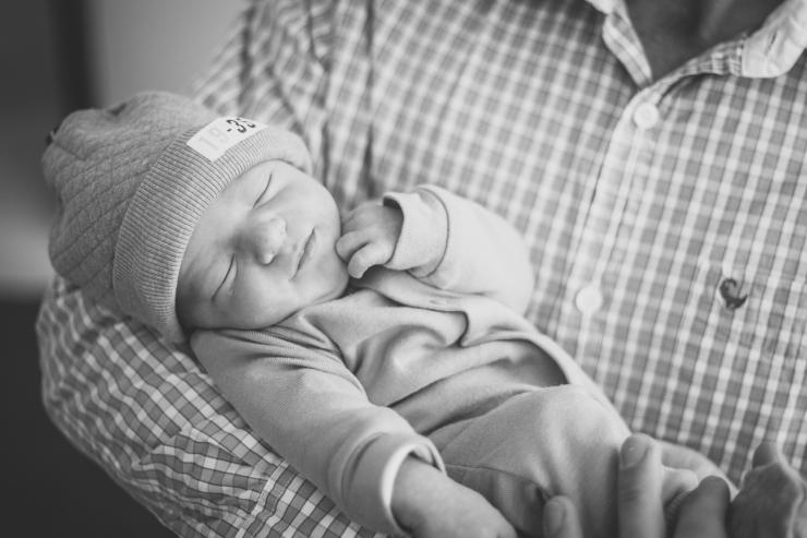 Swellendam Newborn Photographer-9900