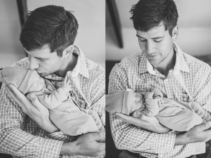 Swellendam Newborn Photographer-9920