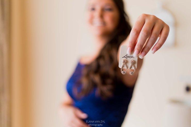 Overberg Wedding Photographer-2790