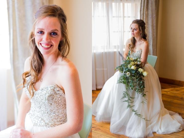 Overberg Wedding Photographer-2924