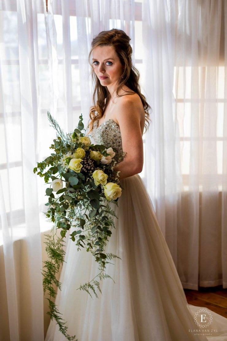 Overberg Wedding Photographer-2958