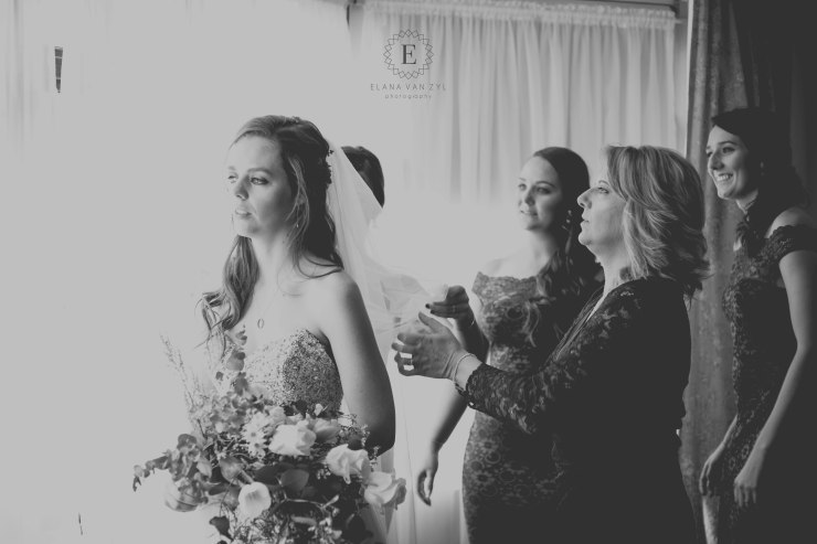 Overberg Wedding Photographer-2973