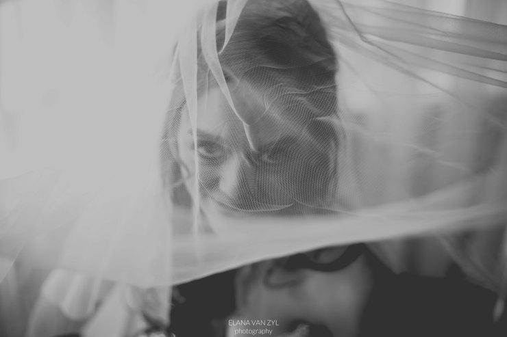 Overberg Wedding Photographer-2983