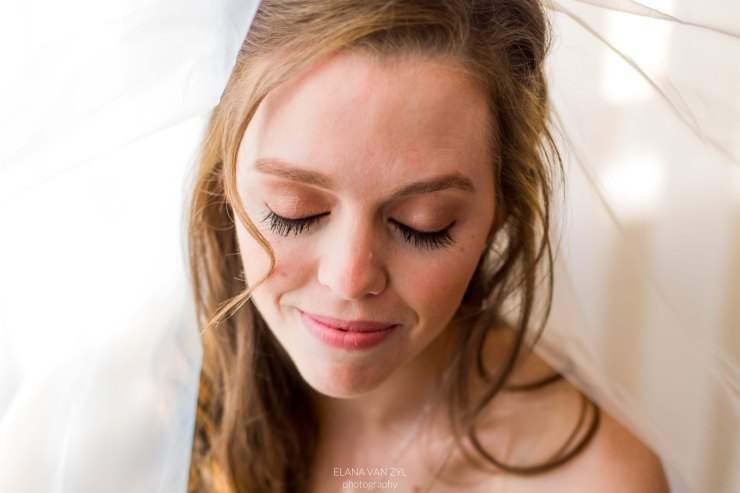 Overberg Wedding Photographer-2990