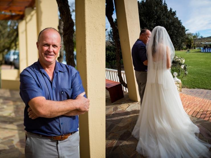 Overberg Wedding Photographer-3038
