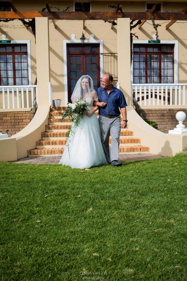 Overberg Wedding Photographer-3050