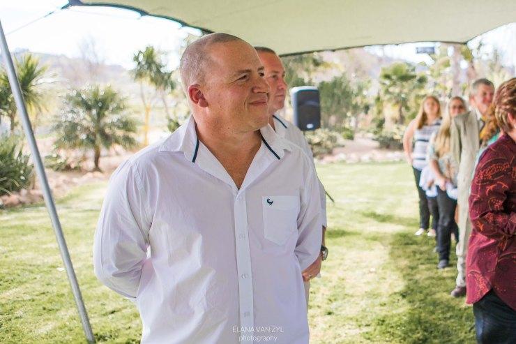 Overberg Wedding Photographer-3056