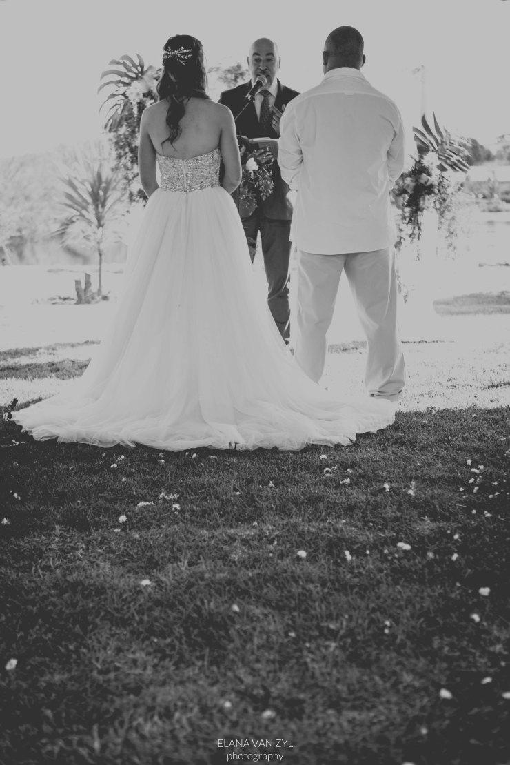 Overberg Wedding Photographer-3086