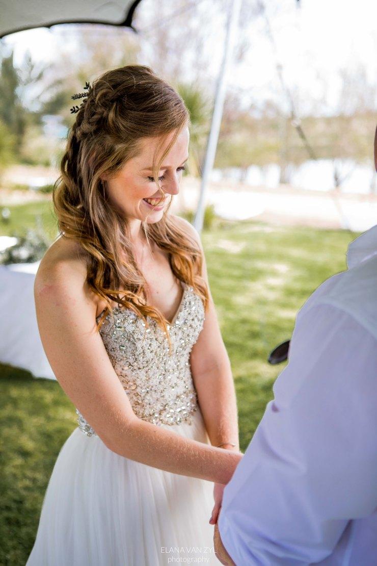 Overberg Wedding Photographer-3119