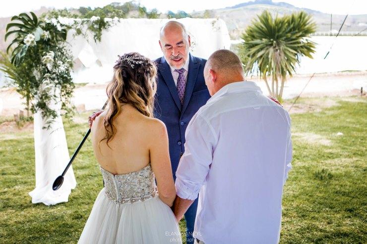 Overberg Wedding Photographer-3153
