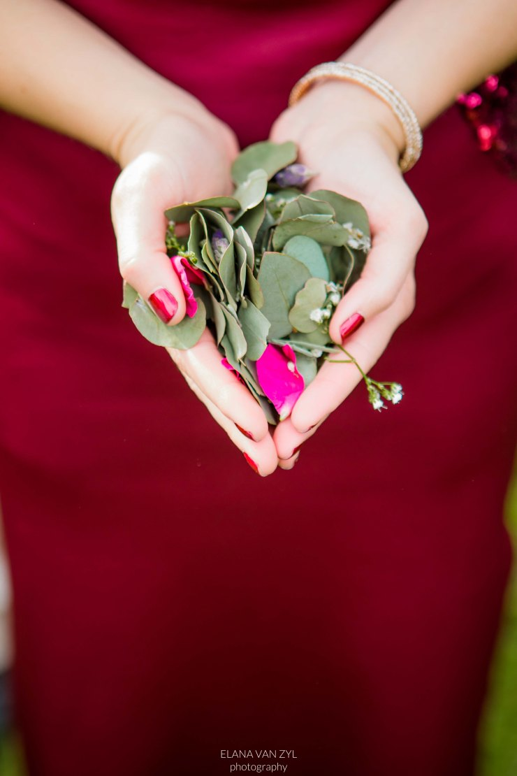 Overberg Wedding Photographer-3192