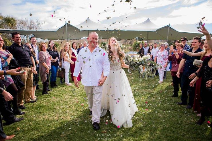 Overberg Wedding Photographer-3205