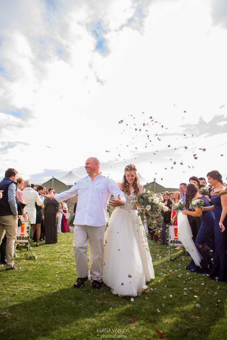 Overberg Wedding Photographer-3210