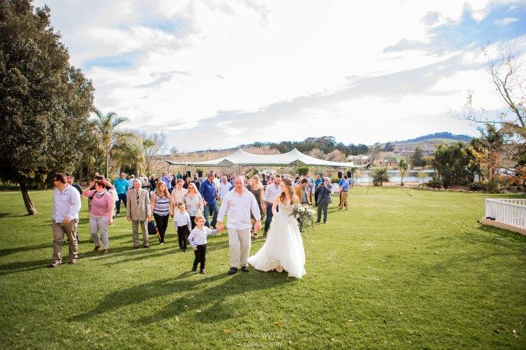 Overberg Wedding Photographer-3221