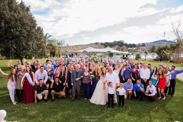 Overberg Wedding Photographer-3239