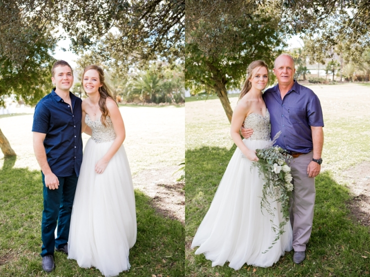 Overberg Wedding Photographer-3317