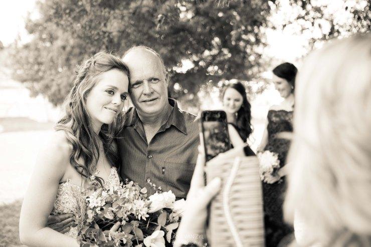 Overberg Wedding Photographer-3422