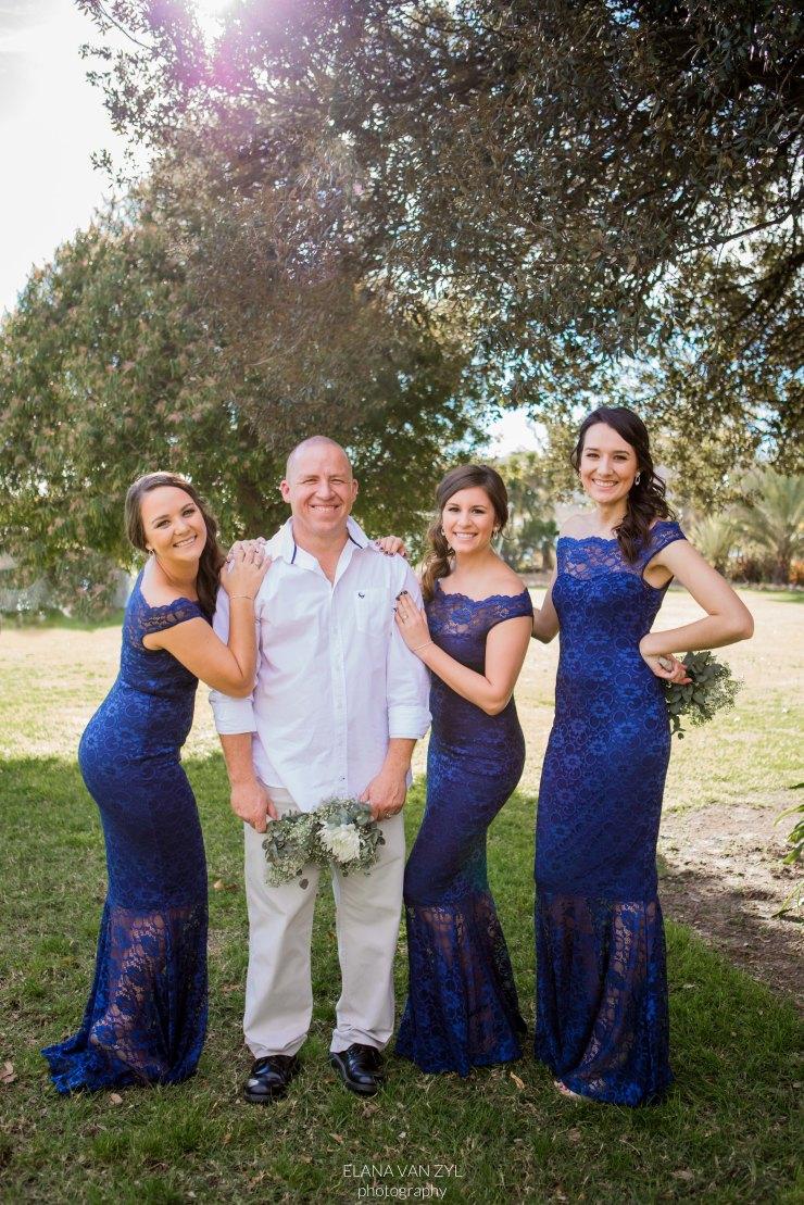Overberg Wedding Photographer-3449