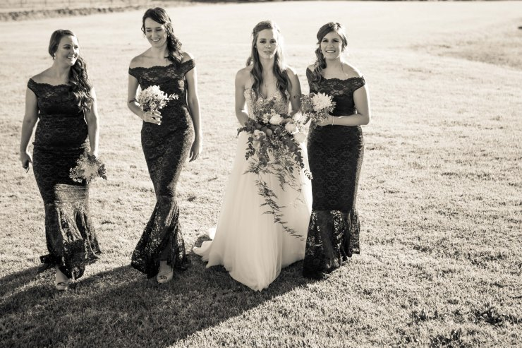 Overberg Wedding Photographer-3549