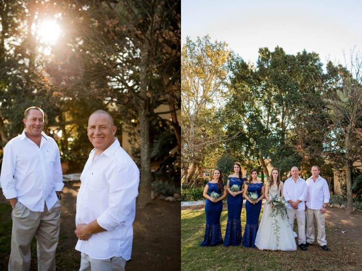 Overberg Wedding Photographer-3617