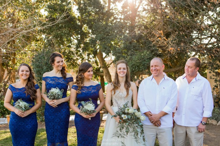 Overberg Wedding Photographer-3623