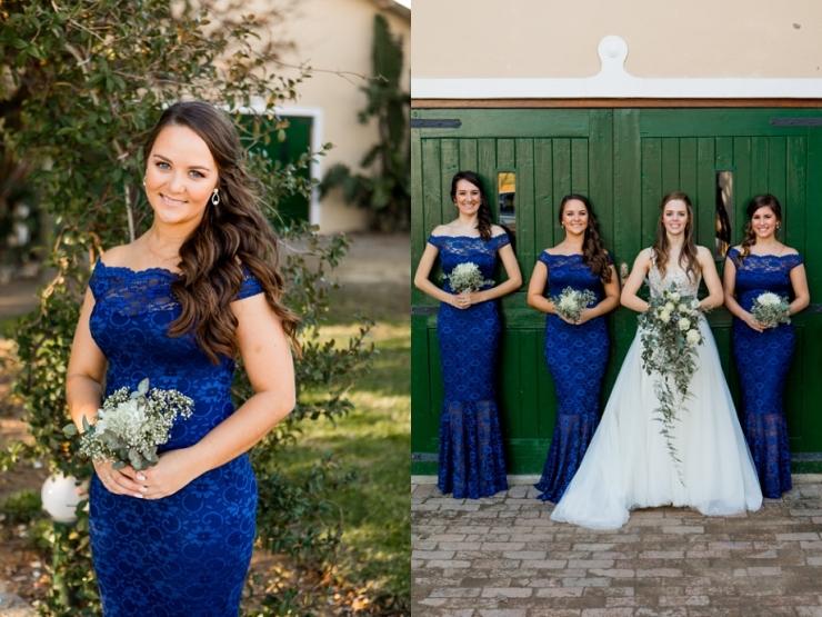 Overberg Wedding Photographer-3656