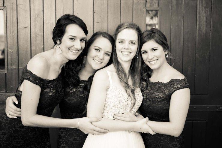 Overberg Wedding Photographer-3690