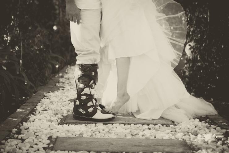 Overberg Wedding Photographer-3719-2