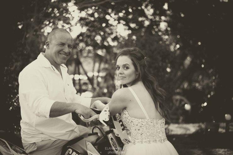Overberg Wedding Photographer-3772