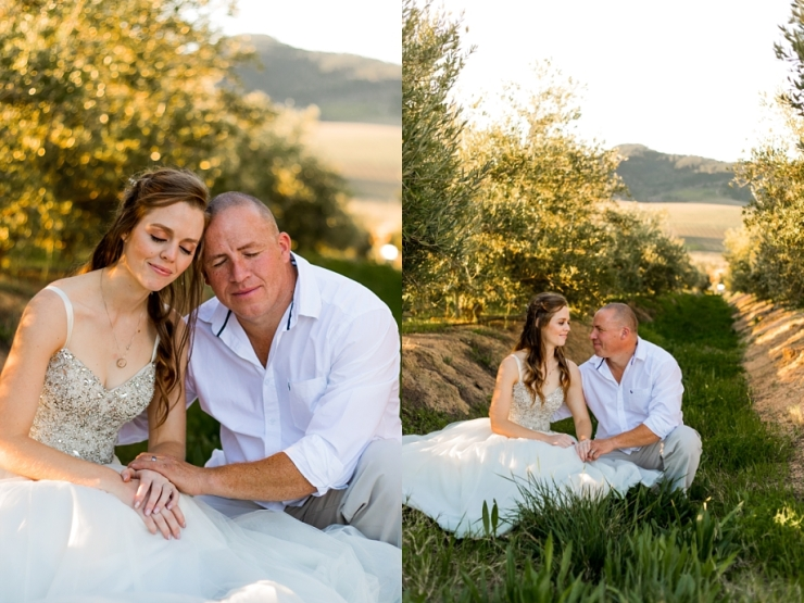 Overberg Wedding Photographer-3827