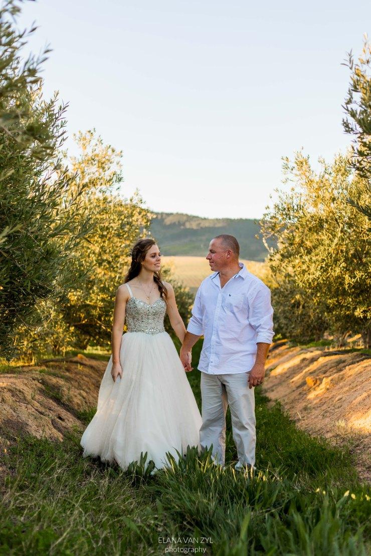 Overberg Wedding Photographer-3846