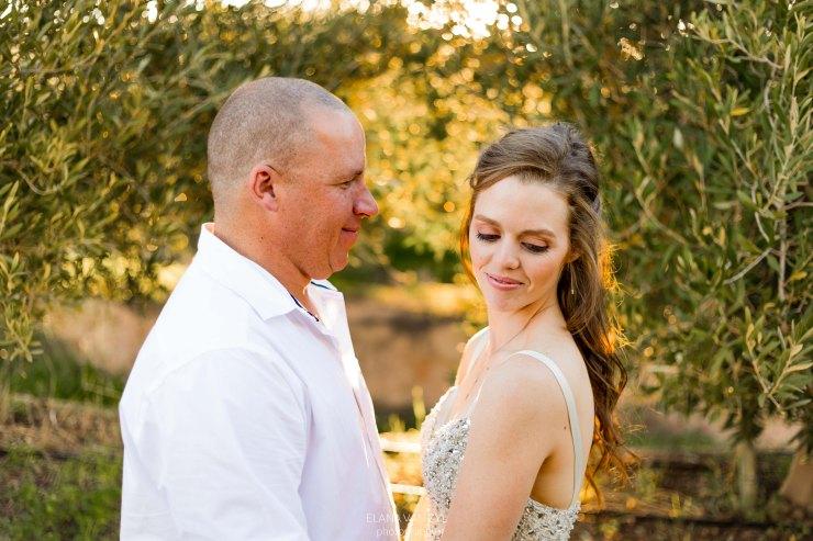 Overberg Wedding Photographer-3894
