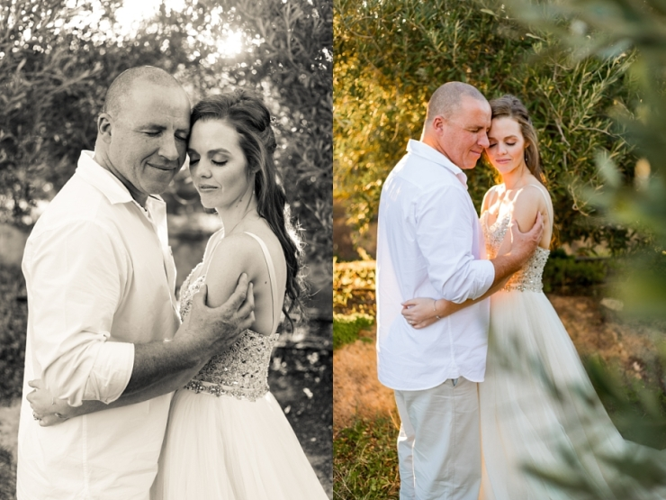 Overberg Wedding Photographer-3917-2