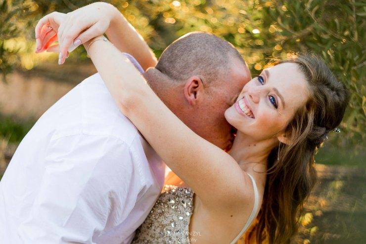 Overberg Wedding Photographer-3937