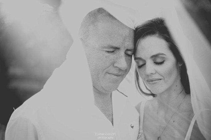 Overberg Wedding Photographer-3955