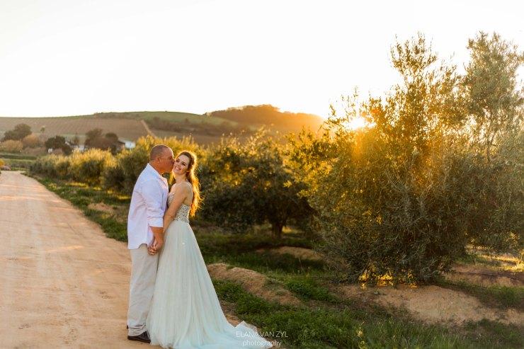 Overberg Wedding Photographer-3990