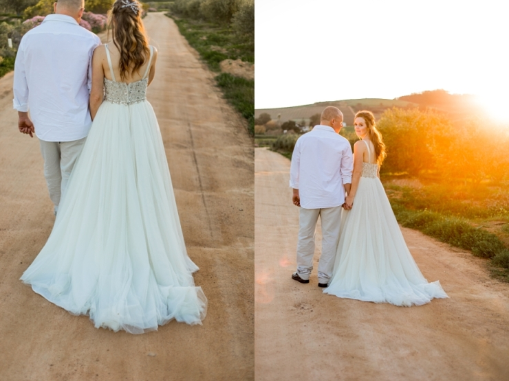 Overberg Wedding Photographer-4012