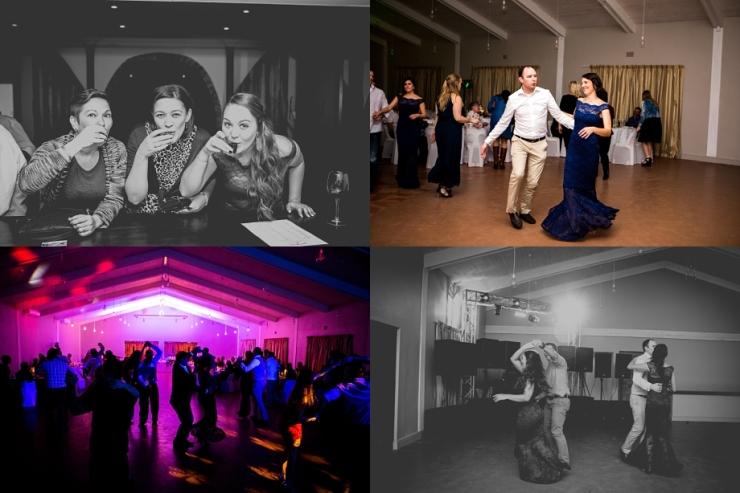 Overberg Wedding Photographer-4320