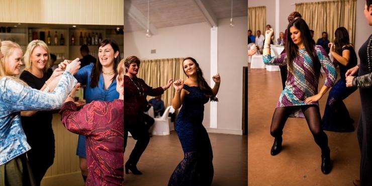 Overberg Wedding Photographer-4476