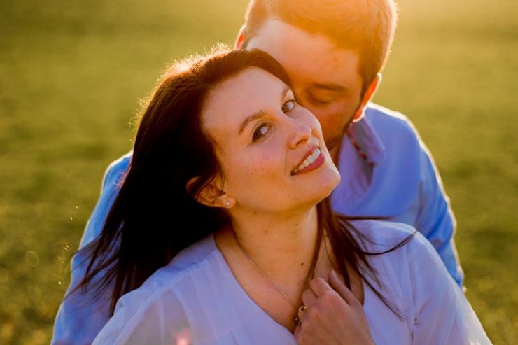 Overberg Wedding Photographer-5347