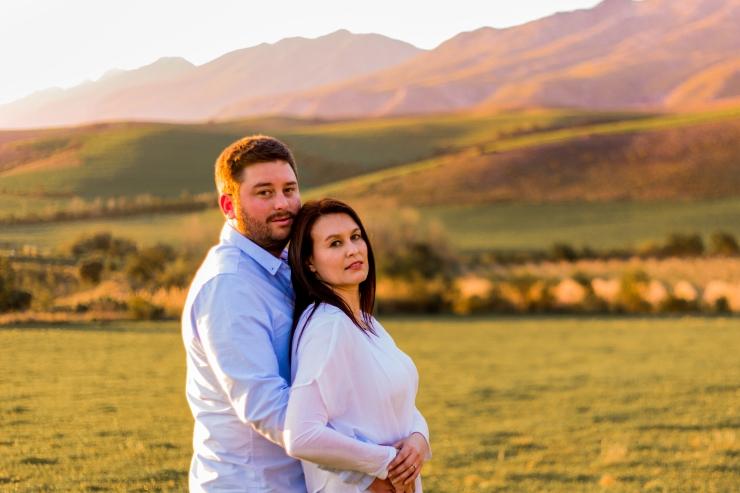 Overberg Wedding Photographer-5350