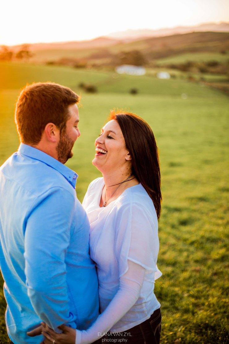 Overberg Wedding Photographer-5470