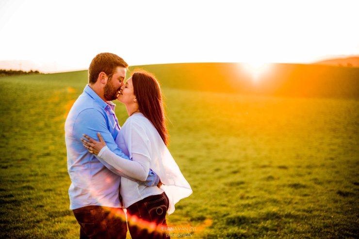 Overberg Wedding Photographer-5478