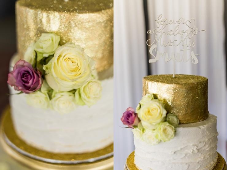 Overberg Wedding Photographer-5510