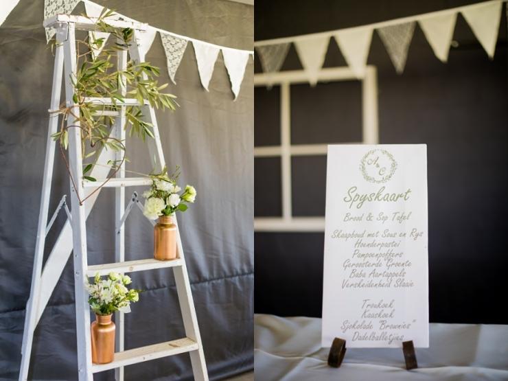 Overberg Wedding Photographer-5527
