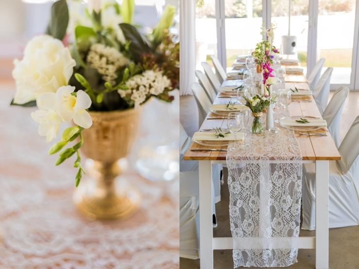 Overberg Wedding Photographer-5570